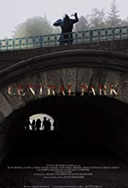 Watch Free Central Park (2017)