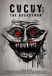 Watch Free Cucuy: The Boogeyman (2018)