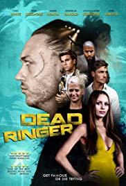 Watch Free Dead Ringer (2018)
