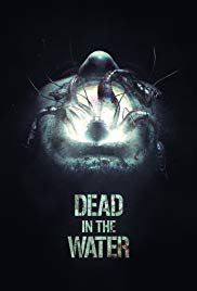 Watch Free Dead in the Water (2018)