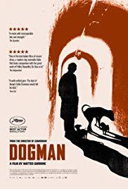 Watch Free Dogman (2018)