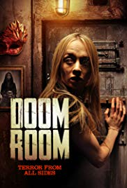 Watch Free Doom Box (2018)