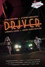 Watch Free Driver (2018)