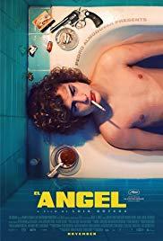 Watch Free El Angel (2018)