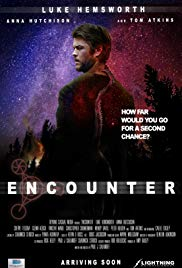 Watch Free Encounter (2018)