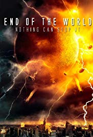 Watch Free End of the World (2013)