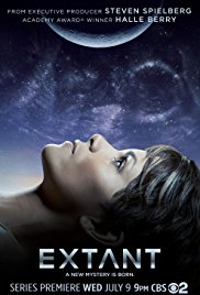 Watch Free Extant (20142015)