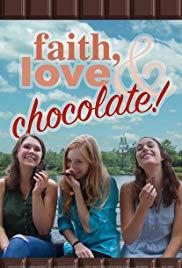 Watch Free Faith, Love & Chocolate (2016)