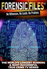 Watch Free Forensic Files (19962011)