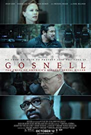 Watch Free Gosnell: The Trial of Americas Biggest Serial Killer (2018)