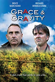 Watch Free Grace and Gravity (2016)