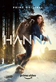 Watch Free Hanna (2019 )