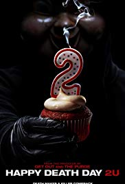 Watch Free Happy Death Day 2U (2019)