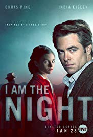 Watch Free I Am the Night (2019 )