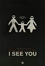 Watch Free I See You (2019)
