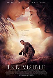 Watch Free Indivisible (2018)