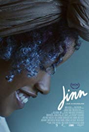 Watch Free Jinn (2018)