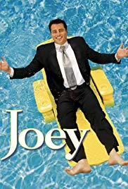 Watch Free Joey (20042006)