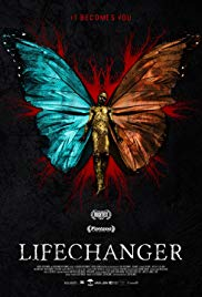 Watch Free Lifechanger (2018)