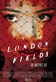 Watch Free London Fields (2018)