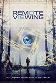 Watch Free Remote Viewing (2018)