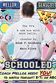 Watch Free Schooled (2018)