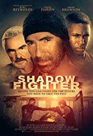 Watch Free Shadow Fighter (2018)