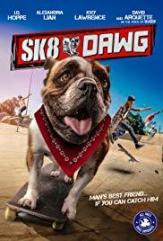 Watch Free Sk8 Dawg (2018)