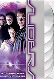 Watch Free Sliders (19952000)