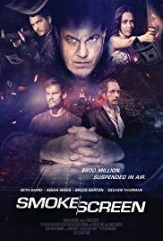 Watch Free Smoke Screen (2017)