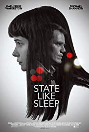 Watch Free State Like Sleep (2018)