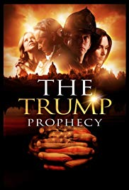 Watch Free The Trump Prophecy (2018)