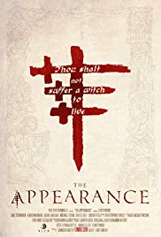 Watch Free The Appearance (2018)