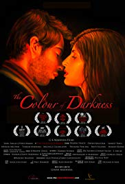 Watch Free The Colour of Darkness (2016)