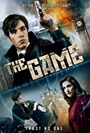 Watch Free The Game (20142015)