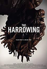 Watch Free The Harrowing (2015)