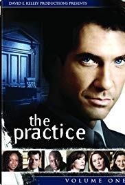 Watch Free The Practice (19972004)