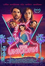 Watch Free The Unicorn (2018)