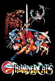 Watch Free Thundercats (19851989)