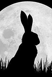 Watch Free Watership Down (2018 )