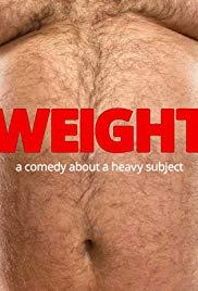 Watch Free Weight (2018)