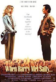 Watch Free When Harry Met Sally... (1989)