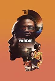Watch Free Yardie (2018)