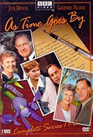 Watch Free As Time Goes By (19922005)