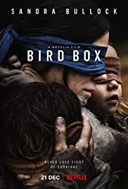 Watch Free Bird Box (2018)