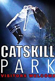 Watch Free Catskill Park (2016)