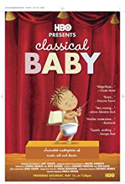Watch Full Movie :Classical Baby (2005)
