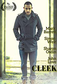Watch Free Cleek (2017)