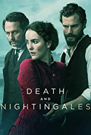 Watch Free Death and Nightingales