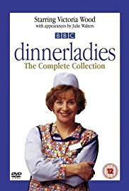Watch Free Dinnerladies (19982000)